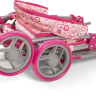 carrinho boneca 5