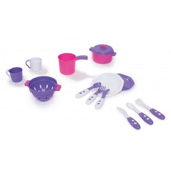kit de cozinha 1
