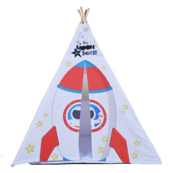 cabana foguete 01