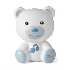 ursinho bons sonhos azul 01