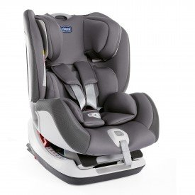 cadeira auto seat up 012 pearl 01