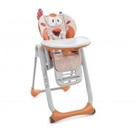 cadeira polly2start 01