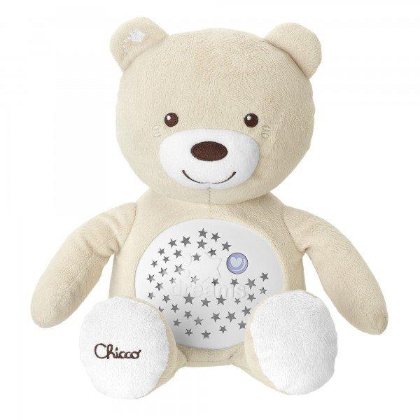 projetor bebe urso neutro 04