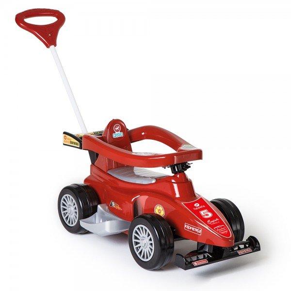 937 Super Formula 2