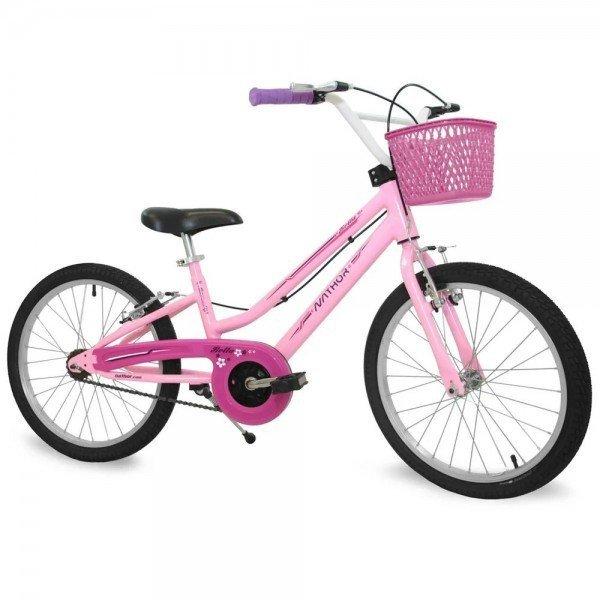 bicicleta aro 20 bella feminina nathor com aros aluminio d nq np 799702 mlb29584228561 032019 f