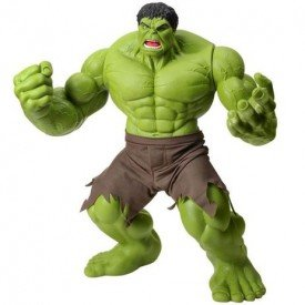 boneco hulk premium