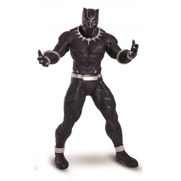 0521 pantera negra revolution produto