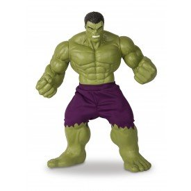 0516_Hulk Verde_Produto