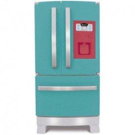 refrigerador menina 03