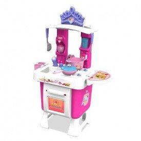 cozinha das princesas 01