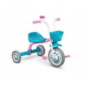 triciclo charm 01