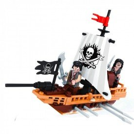 navio de batalha 01