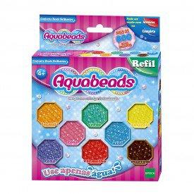 30678 amazon conjunto beads brilhantes1