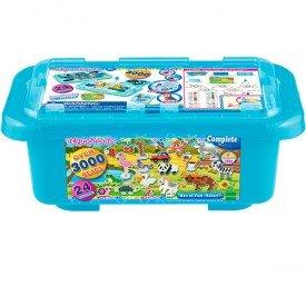 box on fun safari 32808 1