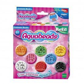 30668amazon conjunto beads1