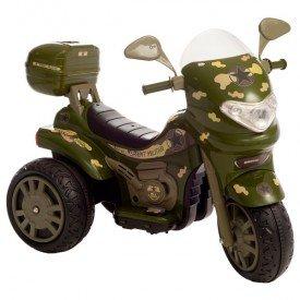 sprint turbo militar 672 1