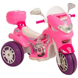 sprint turbo pink 673 1