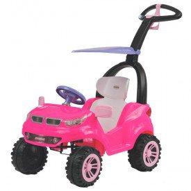 push car easy ride azul 726 9