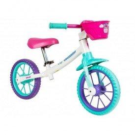 balance bike cecizinha