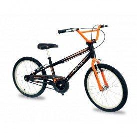 bicicleta aro 20 apollo