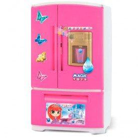 8056 geladeira princess 1