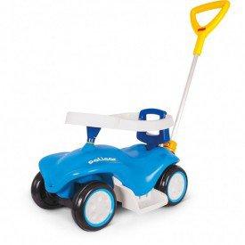 7041 policar passeio azul copiar