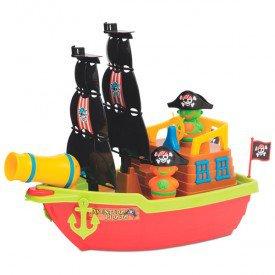 424 barco mercotoys piarata 3