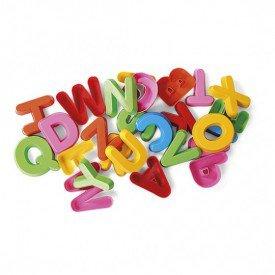 6884 forminhas alfabeto 1