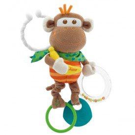 macaco treme treme chicco