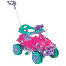 9406 quadri toys doll