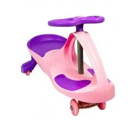 7312 zippy car rosa