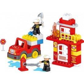 blocos de construcao bombeiros 1