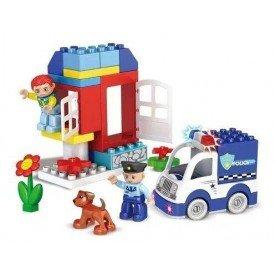 blocos de construcao policial 1