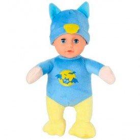 dmb5832 boneca baby sofys 2