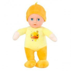 dmb5832 boneca baby sofys 7