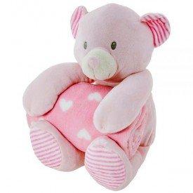 dmb5975 manta fofy urso baby 1