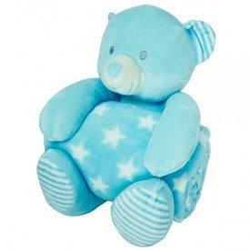 dmb5975 manta fofy urso baby 4