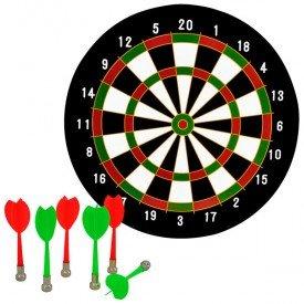 dm6129 jogo de dardos 3