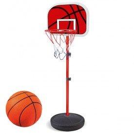 dmt5091 basquete radical 3