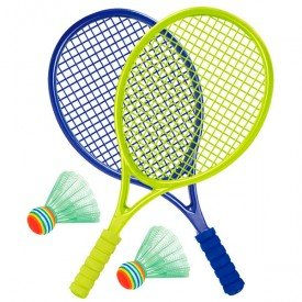 dmt5914 jogo de raquetes