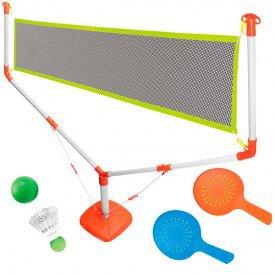 dmt6146 jogo de raquetes 2 em 1 2