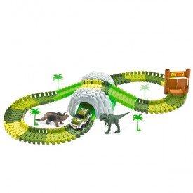 dmt6130 pista de dinossauro