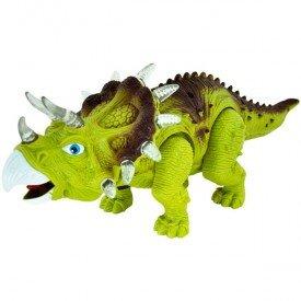 dmt4724 dinossauro 1