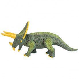 dmt5934 dinossauro colecionavel 1