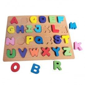 dmt5729 alfabeto