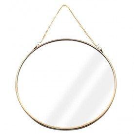 im45038 espelho 1