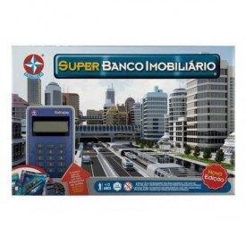 1201602800034 super banco imobiliario