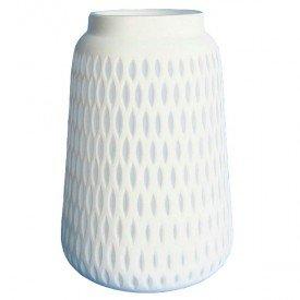 wdn9627 vaso brando rede decor