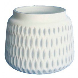 wdn9628 vaso branco rede