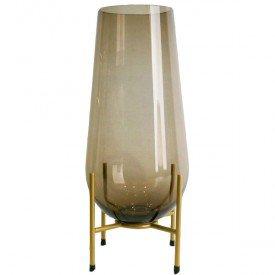 wdn9603 vaso de vidro cilindro